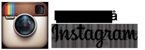 Instagram_follow