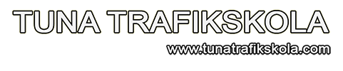 Tuna Trafikskola