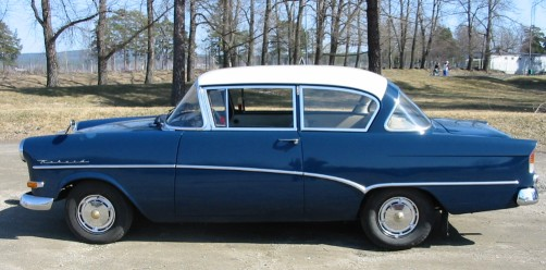 opel_1960