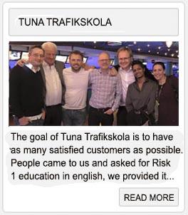 tuna_eng
